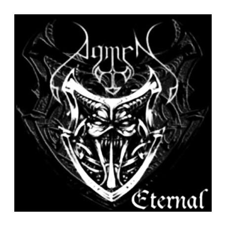 """Agmen - """"Eternal"""""""
