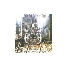 "Black Empire - ""Into The Jails of Past"""