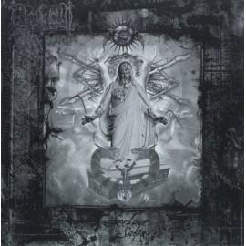 Lucifugum - Sectane Satani