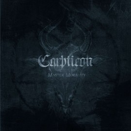 "Carpticon - ""Master Morality"""