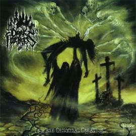 "Dark Fortress - ""Profane Genocidal Creations"""
