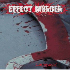 "Effect Murder - ""Imanusi"""