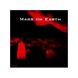 """Mars on Earth - """"Mars on Earth"""""""
