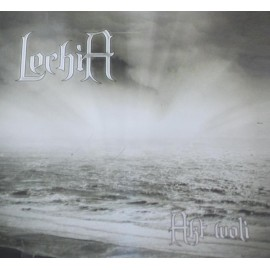 """Lechia -""""Akt Woli"""""""