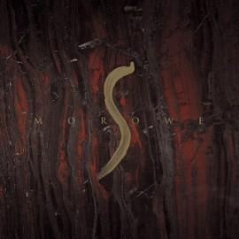 """Morowe - """"S"""" cd"""