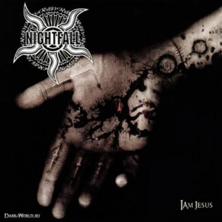 "Nightfall - ""I Am Jesus"""