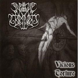 """Sadistic Grimness - """"Vicious Torture"""""""