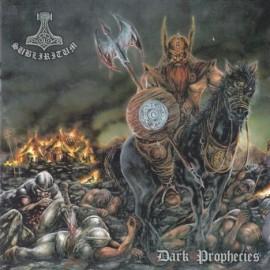 """Subliritum - """"Dark Prophesis"""""""