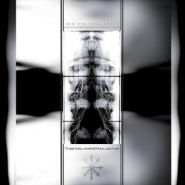 "Thee Maldoror Kollective - ""New Era Viral Order"""