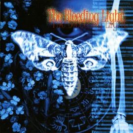 """The Bleeding Light - """"Eds"""""""