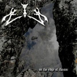 "Astarium - ""On the Edge of chasm"" pro cdr"