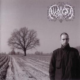 """Auriga - """"Chains of Despair"""""""
