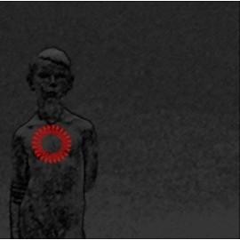 "Bloodline - ""Hate Procession"""