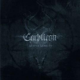 "Carpticon - ""Master Morality"""