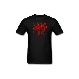 Arvas - T-shirt-logo
