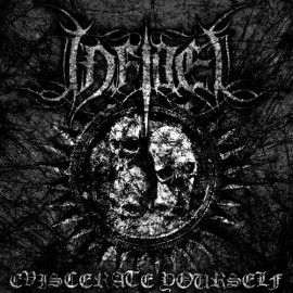 """Infidel - """"Eviscerate Yourself"""""""