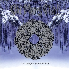 """Old Man's Child - """"The Pagan Prosperity"""""""