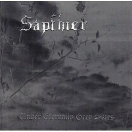 """Sapfhier - """"Under Eternally Grey Skies"""""""