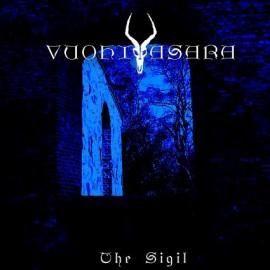 """Vuohivasara - """"The Sigil"""""""