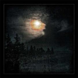 """Wędrujący Wiatr - """"Tam, gdzie miesiąc opłakuje Świt"""" cd"""