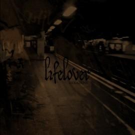 """Lifelover - """"Dekadens"""" digi pack"""