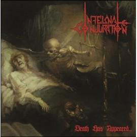 "Infernal Conjuration - ""Death has happened"""