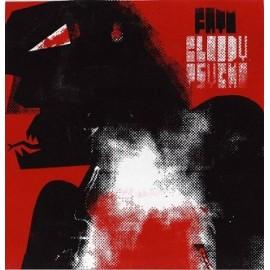 """FATO / Bloody Psycho - split 7"""""""